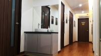 ST Tiew Dental Group Sdn Bhd - Inside clinic