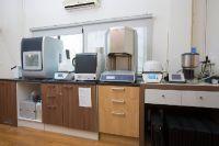 Promjai Dental Clinic - Technology eqipment
