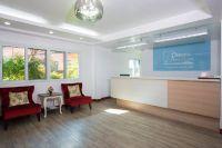 Promjai Dental Clinic - Waiting area