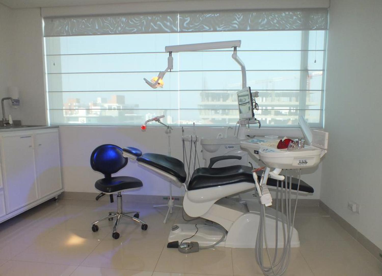 D'Alejandria odontologia