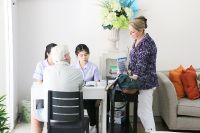 Bangkok Smile Dental Clinic & Spa: Bangkok, Thailand -