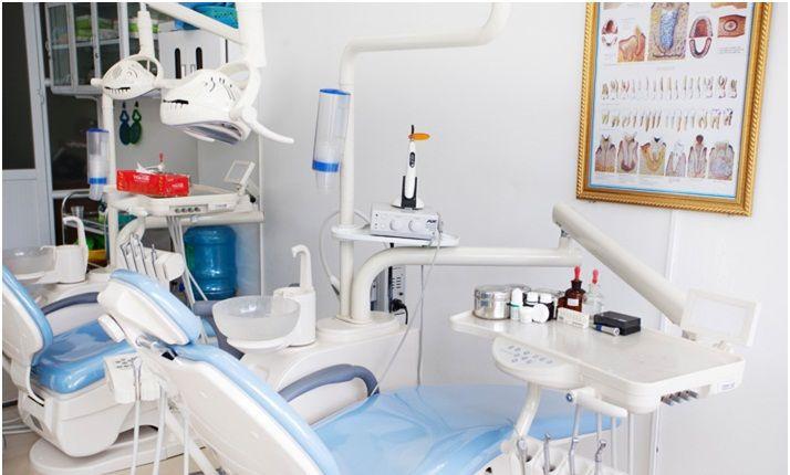 Viet Han Dental Clinic - Hoang Ngan Branch