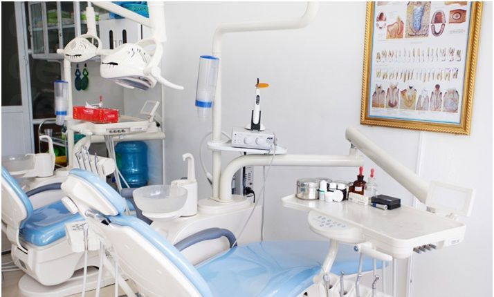 Viet Han Dental Clinic - Hoang Ngan Branch - Dental Clinics in Vietnam