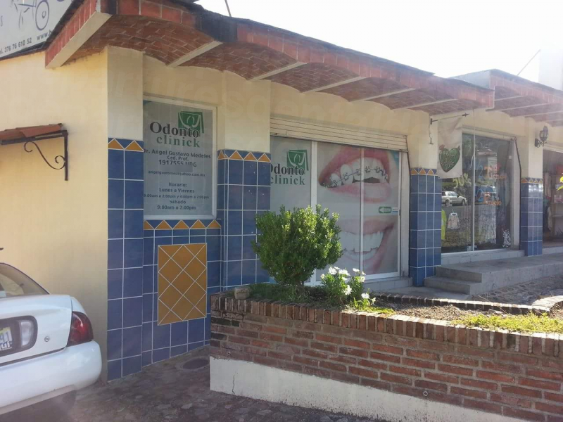 Odonto Clinick - Dental Clinics in Mexico