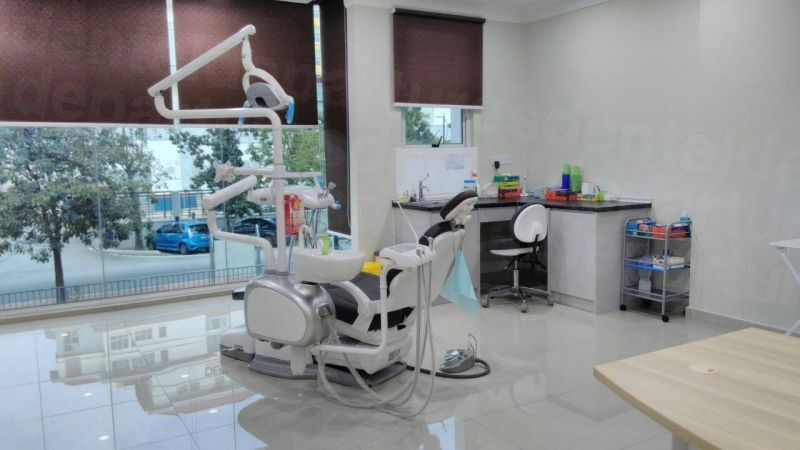 Modena Dental Clinic - Dental Clinics in Malaysia