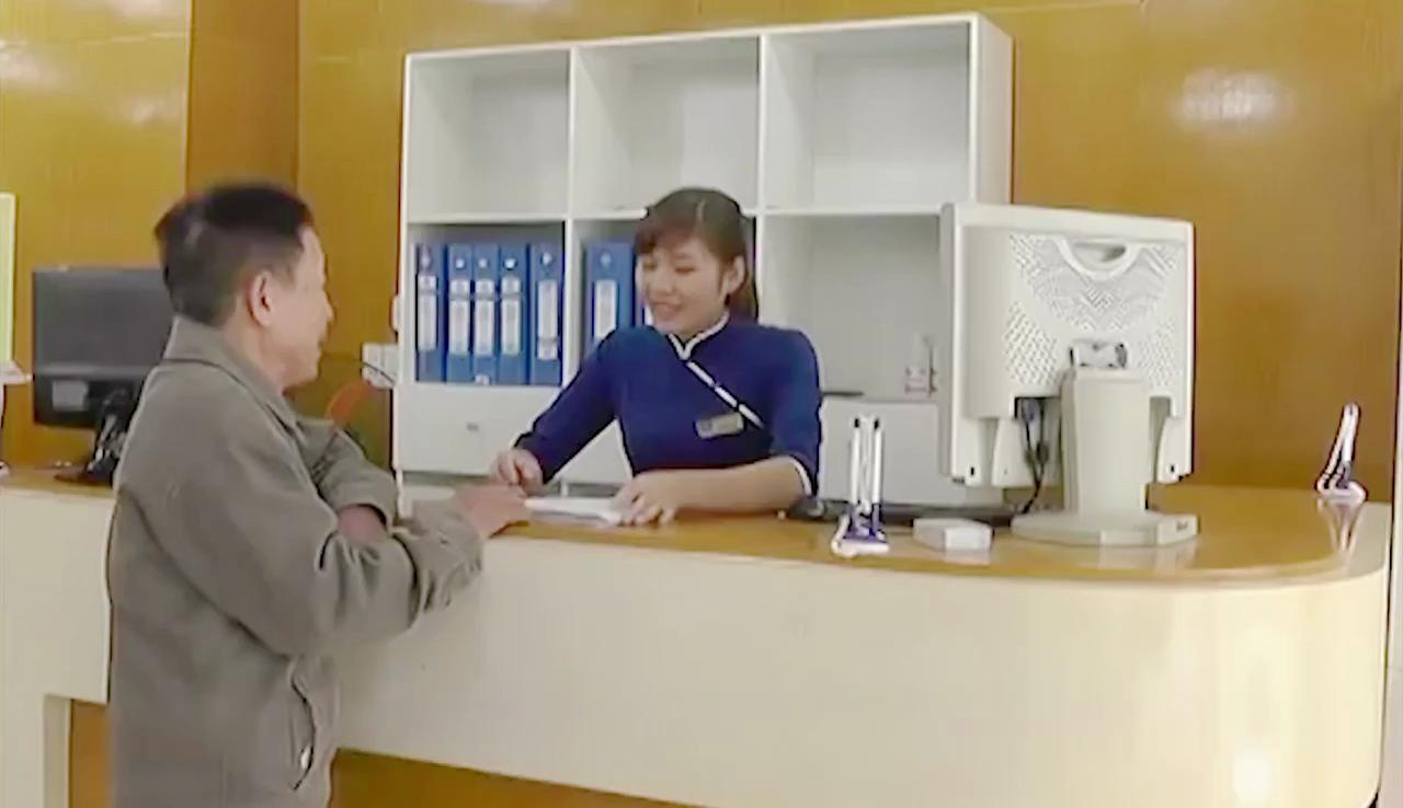 Bao Ngoc Dental Clinic - Dong Quang Branch