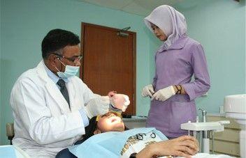 David Specialist Orthodontics Damansara