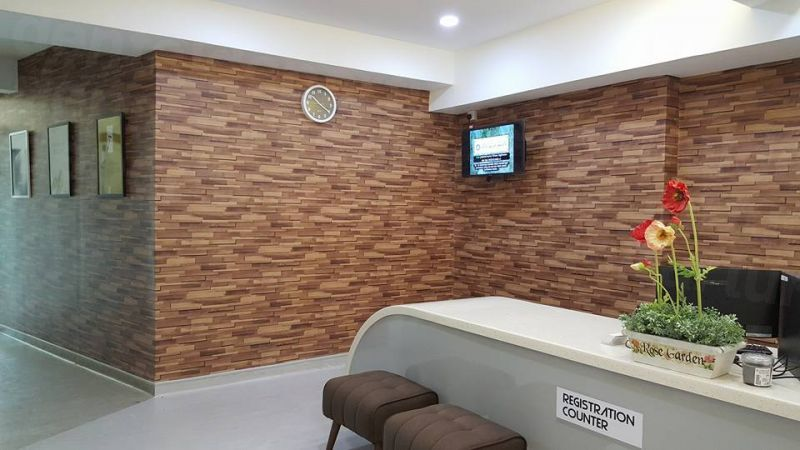 My Dental Care - Shah Alam - Dental Clinics in Malaysia