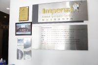 Imperial Dental Specialist Center - Kuala Lumpur