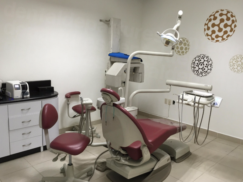 Dental Advance - Puerto Vallarta