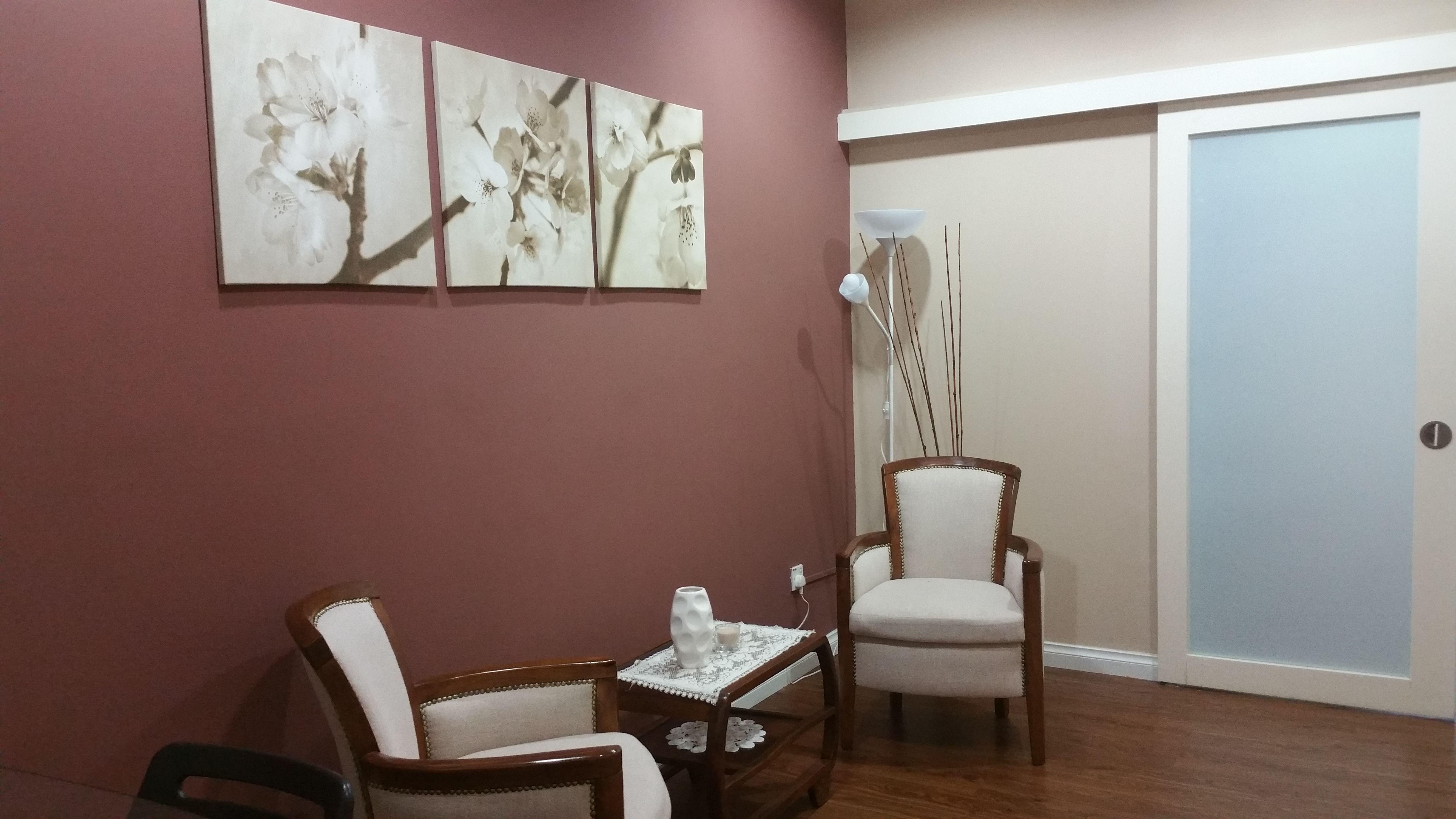 The green tulip house chiang mai -  Tulip Dental Clinic