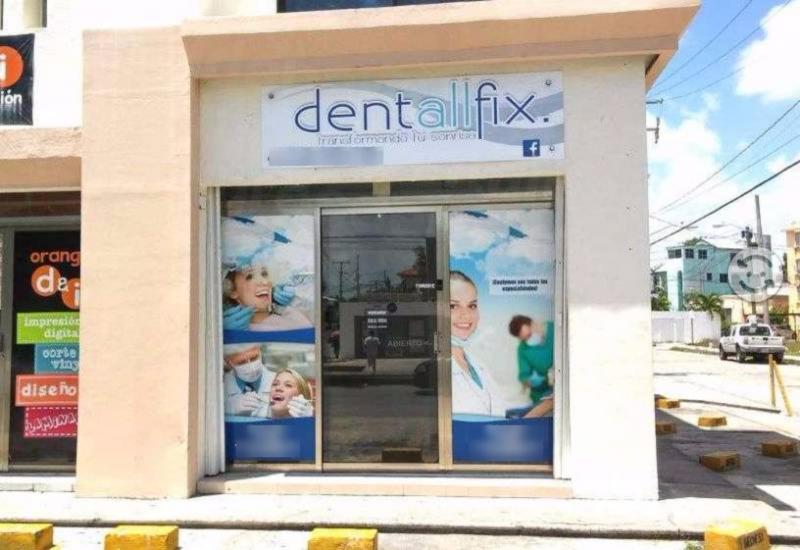 Dentallfix