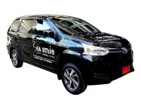 Sea Smile Dental Clinic - Phuket - Shuttle Service