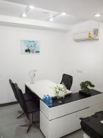 Sea Smile Dental Clinic - Phuket -Construction room