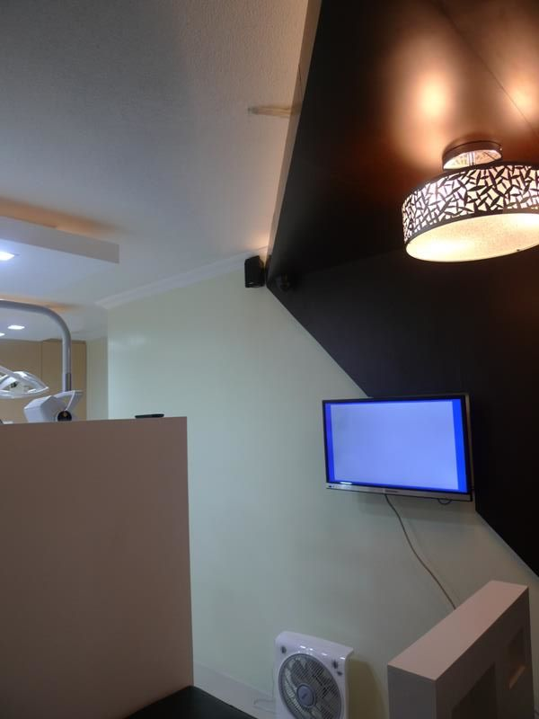 JVS Dental Clinic