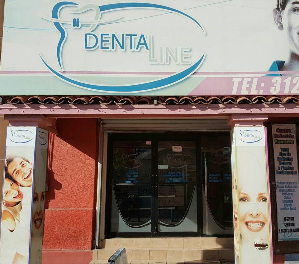 Dental Line