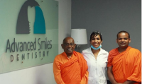 Advanced Smiles Dentistry, Patients
