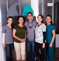 Advanced Smiles Dentistry, Satisfied Visitors