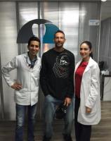 Advanced Smiles Dentistry, Happy Patient #11