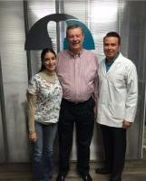 Advanced Smiles Dentistry, Happy Patient #14
