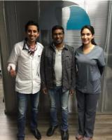 Advanced Smiles Dentistry, Happy Patient #18