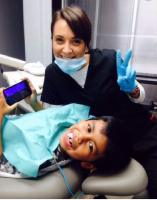 Advanced Smiles Dentistry, Satisfied Patient #12