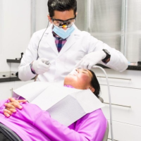 Advanced Smiles Dentistry, Dental Treatment