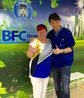BFC Dental Bangna Branch - Bangkok