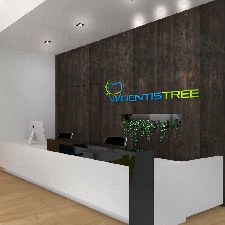 Dentistree Dental Clinic