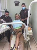 Supreme Dental Clinic - Patient
