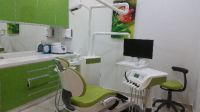 Dr. Chong & Partners Dental Clinic - Bukit Indah Branch  - Dental room