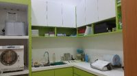 Dr. Chong & Partners Dental Clinic - Bukit Indah Branch  - Interior