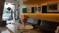 Dr. Chong & Partners Dental Clinic - Bukit Indah Branch - Waiting area