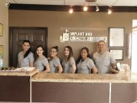 Castle Dental - Staff and Dental Assistants