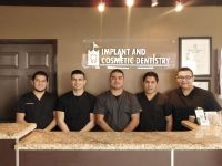 Castle Dental - Dental Doctors