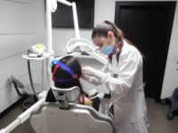 Clinica de Ortodoncia & Estetica Dental, Orthodontic Treatment