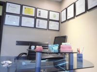 Clinica de Ortodoncia & Estetica Dental, DDS Certifications