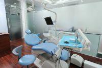 I-DENT Dental Implant Center - Treatment room