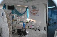 Harmony Dental Studio, Surgery area