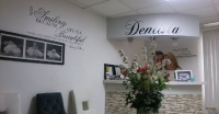 Harmony Dental Studio, Waiting Room
