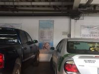 Harmony Dental Studio, Exclusive parking