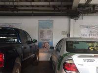 Harmony Dental Studio, Exclusive parking