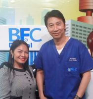 BFC Dental Bangna - With Doctor