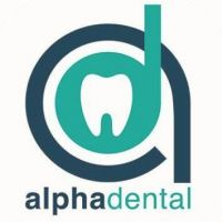 Alpha Dental Clinic - Taman Molek -