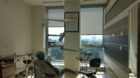 Beverly Wilshire Dental Centre - Dental Room