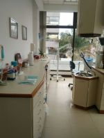 Prisma Dental- Lab