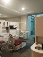 Clinica Mario Garita - The Dental Experience, Surgery office