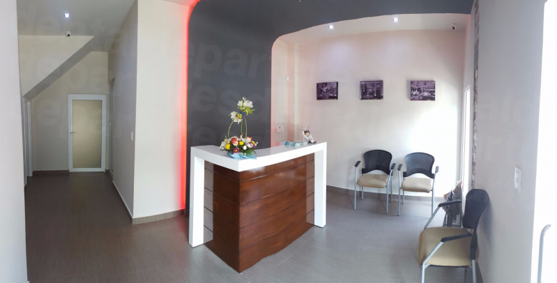 Dental Arts - Dental Clinics in Mexico