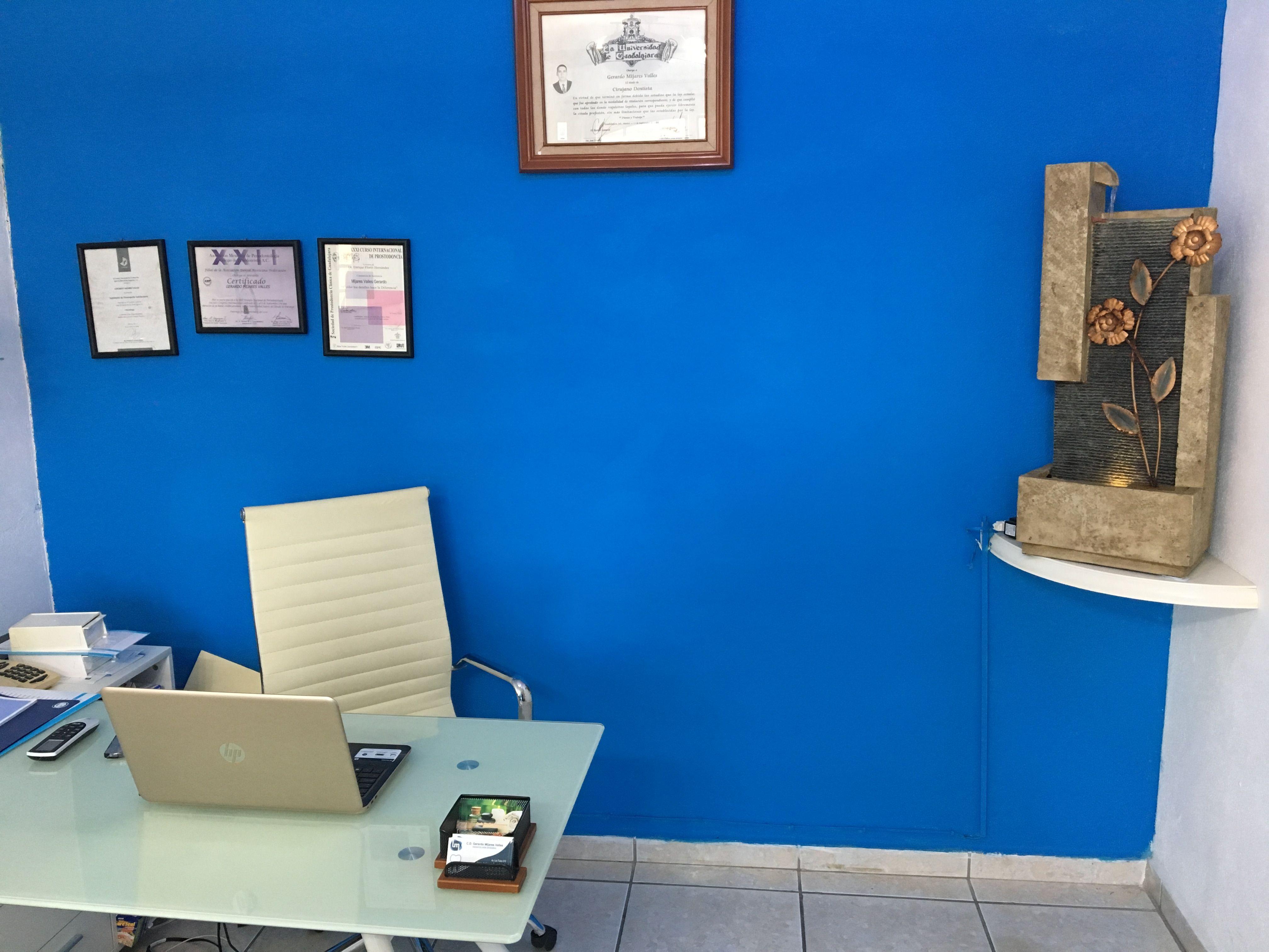 UniMed Especialidades Puerto Vallarta