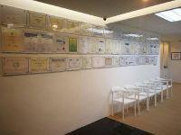 Klinik Pergigian Dr. Matthew Hong -